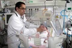 Gyerekosztály-Újszülött részleg (12)