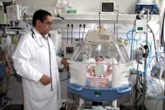 Gyerekosztály-Újszülött részleg (13)
