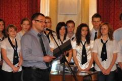 Gyermeknőgyógyász kongresszus 2011 (11)
