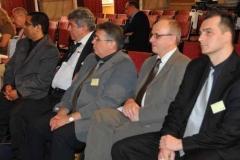 Gyermeknőgyógyász kongresszus 2011 (13)