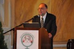 Gyermeknőgyógyász kongresszus 2011 (16)