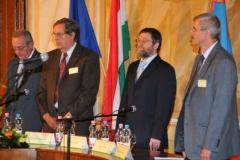 Gyermeknőgyógyász kongresszus 2011 (19)