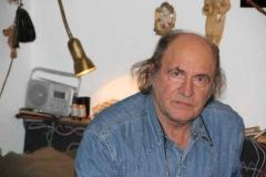 László Ákos kiállítás (1)