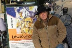 László Ákos kiállítás (12)