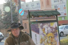 László Ákos kiállítás (14)