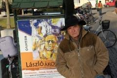László Ákos kiállítás (7)