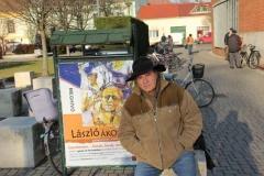 László Ákos kiállítás (8)