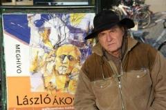 László Ákos kiállítás (9)