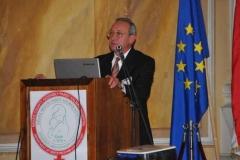 MNT Délmagyar Konferencia 2011 (10)