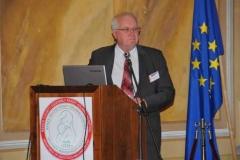 MNT Délmagyar Konferencia 2011 (11)