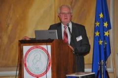 MNT Délmagyar Konferencia 2011 (12)