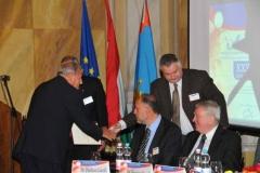 MNT Délmagyar Konferencia 2011 (14)