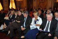 MNT Délmagyar Konferencia 2011 (16)