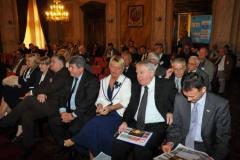 MNT Délmagyar Konferencia 2011 (17)