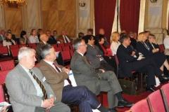 MNT Délmagyar Konferencia 2011 (18)