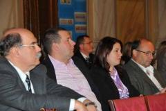 MNT Délmagyar Konferencia 2011 (19)