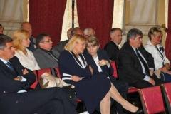 MNT Délmagyar Konferencia 2011 (20)