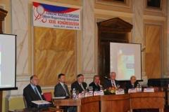 MNT Délmagyar Konferencia 2011 (4)