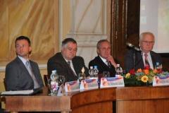 MNT Délmagyar Konferencia 2011 (5)