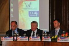 MNT Délmagyar Konferencia 2011 (6)