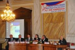 MNT Délmagyar Konferencia 2011 (7)