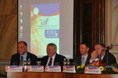 MNT Délmagyar Konferencia 2011 (8)