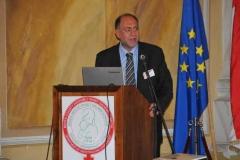 MNT Délmagyar Konferencia 2011 (9)