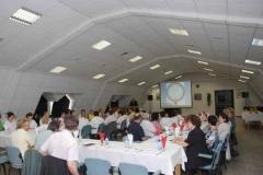 Osztályértekezlet 2010.05 (1)