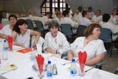 Osztályértekezlet 2010.05 (11)