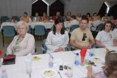 Osztályértekezlet 2010.05 (16)