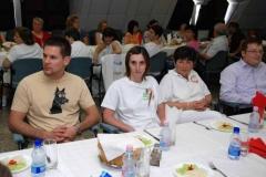 Osztályértekezlet 2010.05 (17)