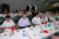 Osztályértekezlet 2010.05 (18)