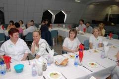 Osztályértekezlet 2010.05 (19)