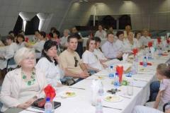 Osztályértekezlet 2010.05 (4)