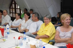 Osztályértekezlet 2010.05 (6)