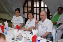 Osztályértekezlet 2010.05 (7)