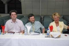 Osztályértekezlet 2010.05 (8)